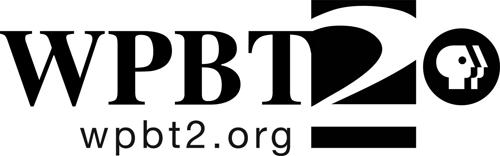 WPBT2