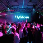 13th Annual Galaxy Gala and Big Bang After Party