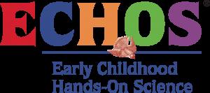 ECHOS_Logo