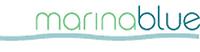 marinablue-logo