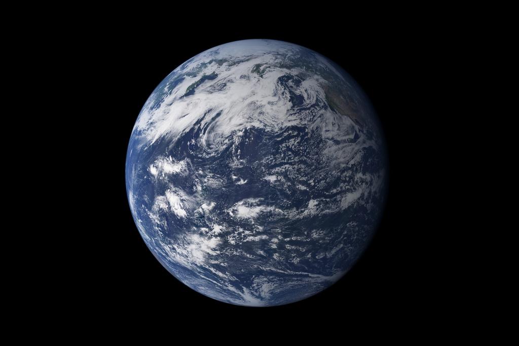 World Science Day blog