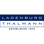 Ladenburg - Home Only