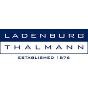 Ladenburg - Home Only