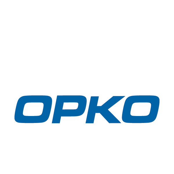 Opko - Home Only
