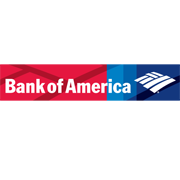 Bank of America - Home Only