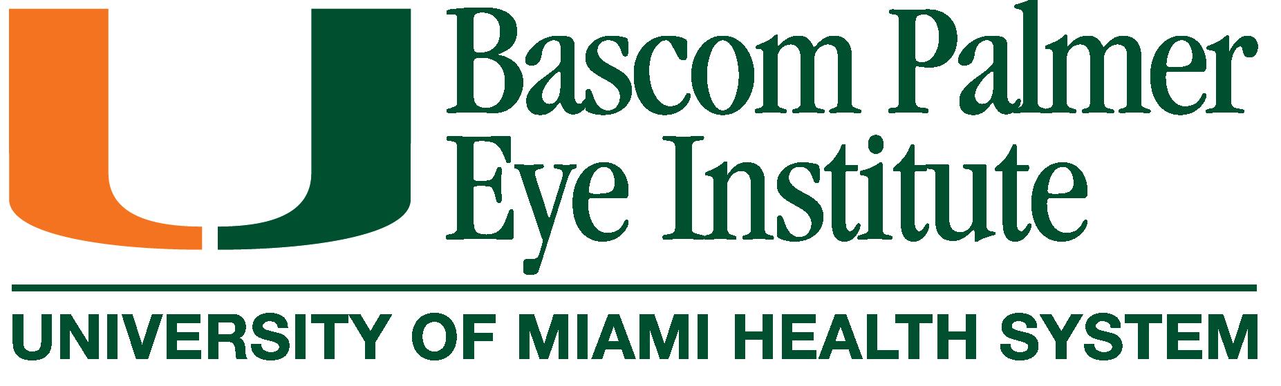 Bascom Palmer