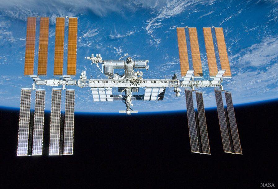 ISS02_NASA_960