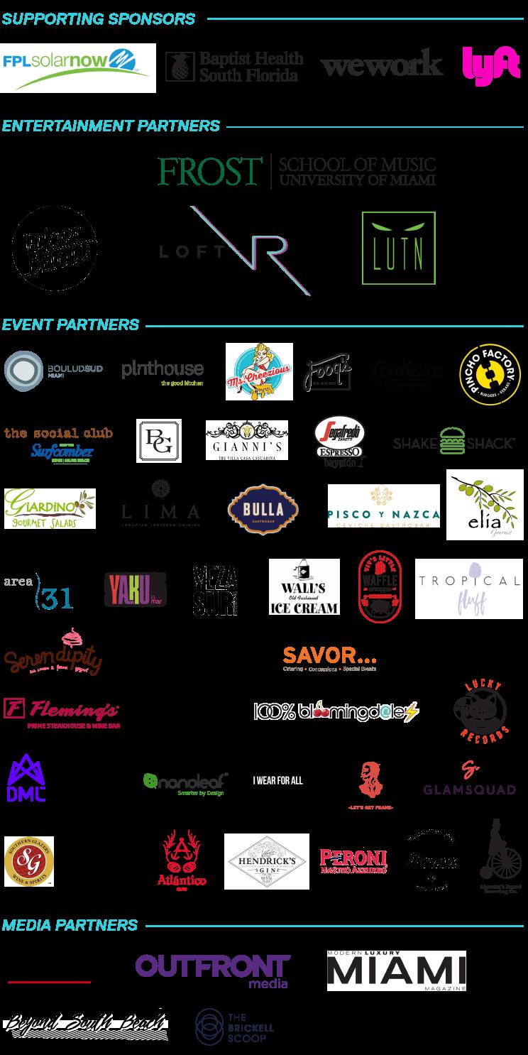Big-Bang-Partner-logo2