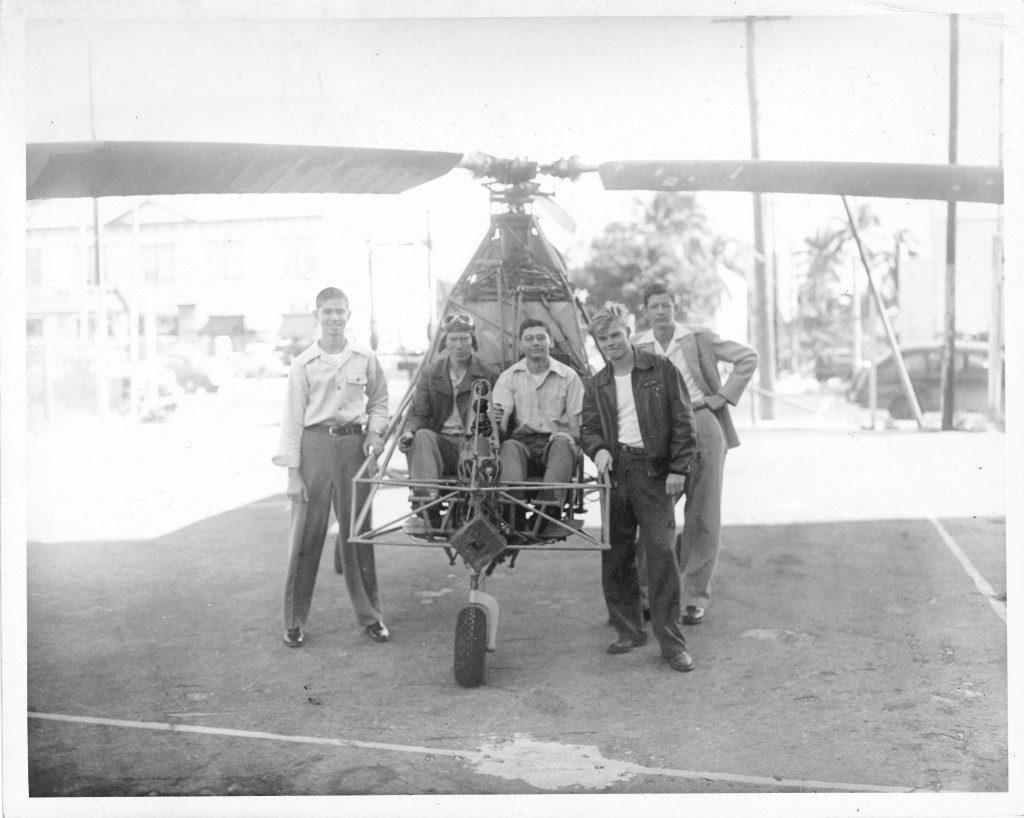 Helicopterschool-1024x818