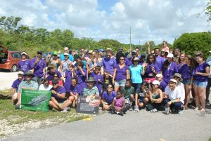 Everyday Citizens: Hardwood Hammock Restoration (June 16, 2012)