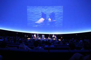 Rewind Look Back: Planetarium 1