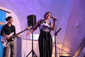Anna Palmerola performing18