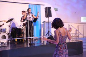Anna Palmerola performing4