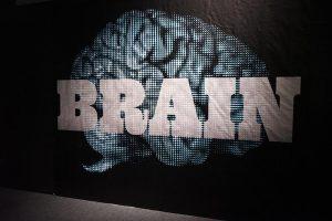 brain-sign