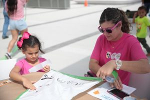 creating-kites-at-frost-science