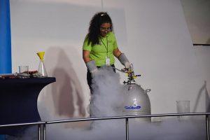 liquid-nitrogen-experiment-1