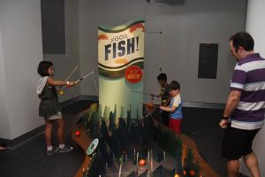 monster-fish-go-fish-exhibit