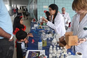 spooky-science-chemistry-pop-up