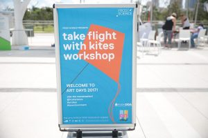 take-flight-with-kites-workshop-sign