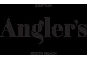 anglers-logo