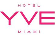 hotel_yve_logo