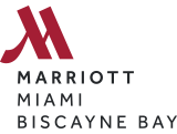 marriott_mbb_logo