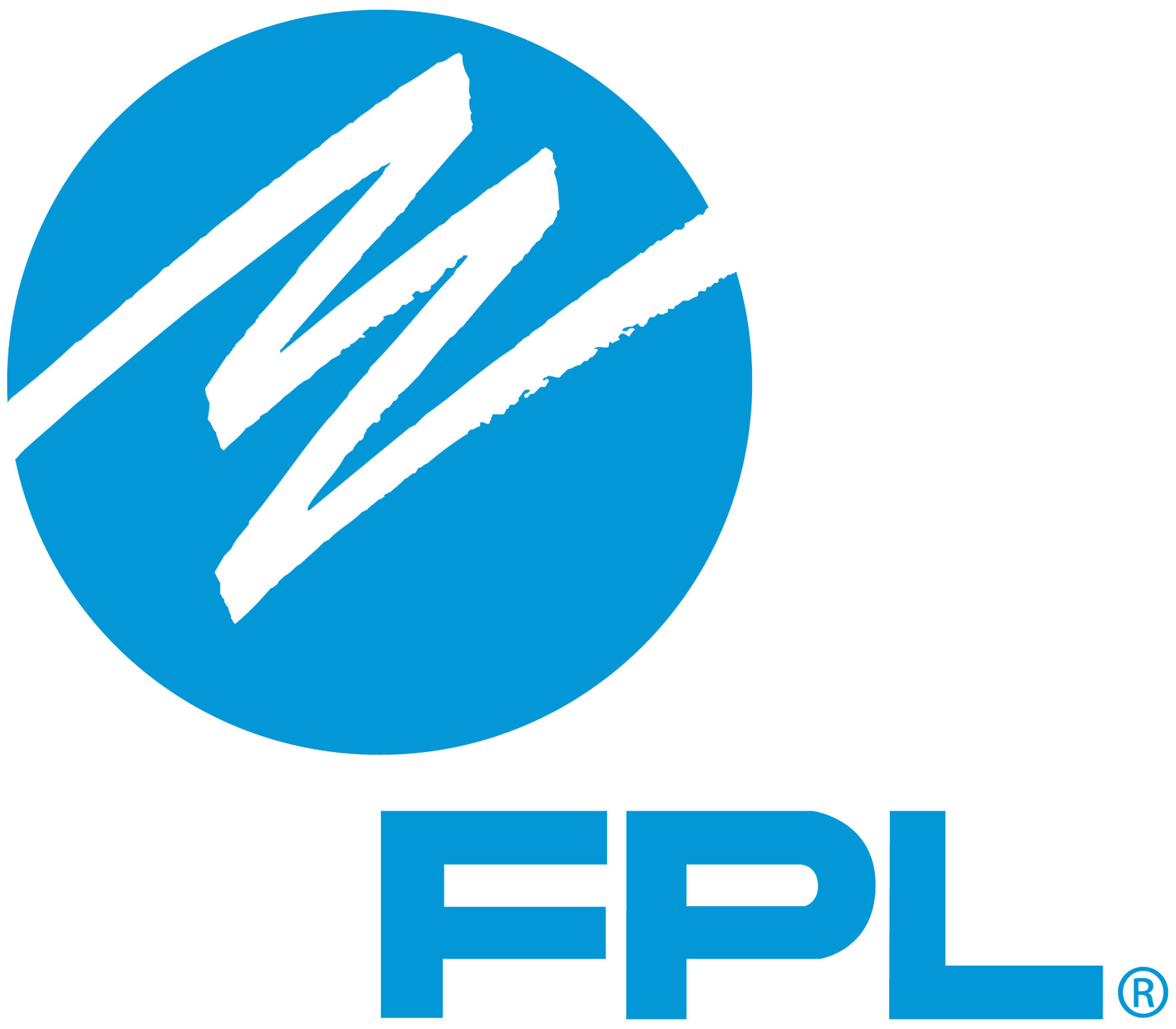 Our Generous Sponsor. FPL Amazing Ideas
