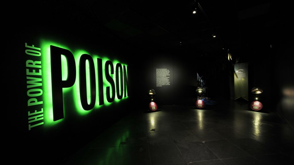 poison-event-members