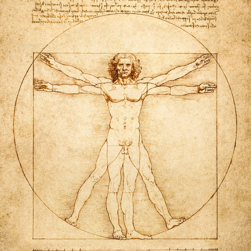 Da Vinci – Inventions @ Frost Science
