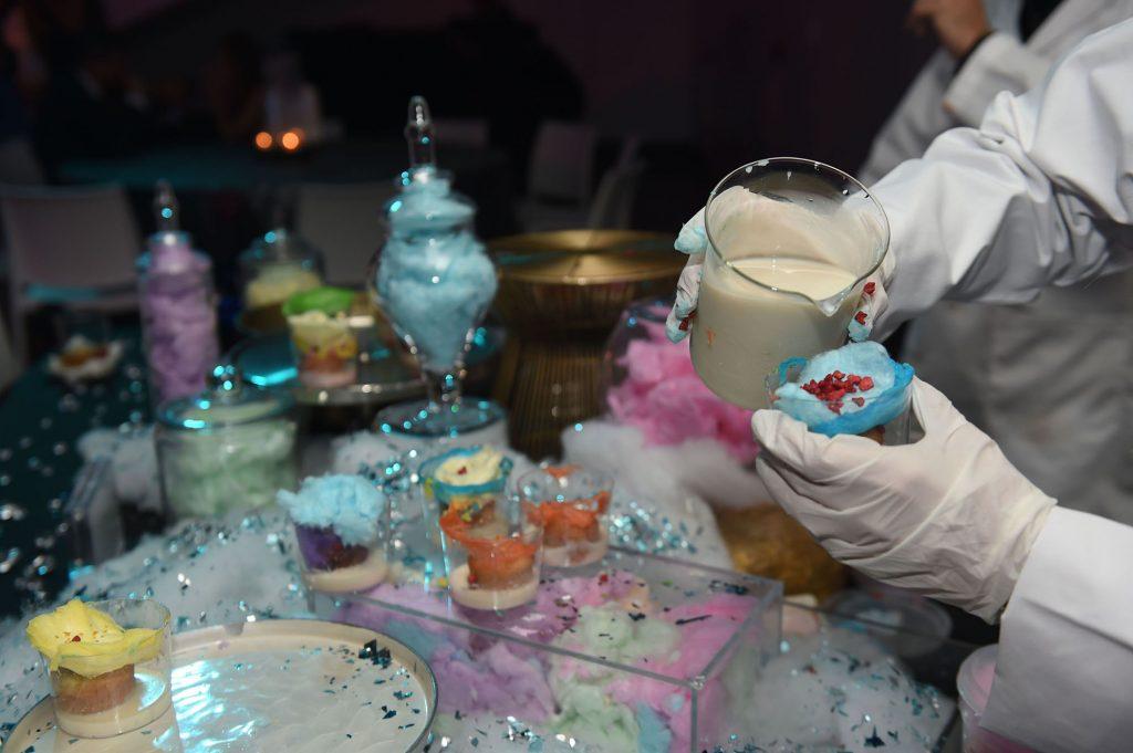 social_gala_desserts