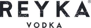 Vodka brand