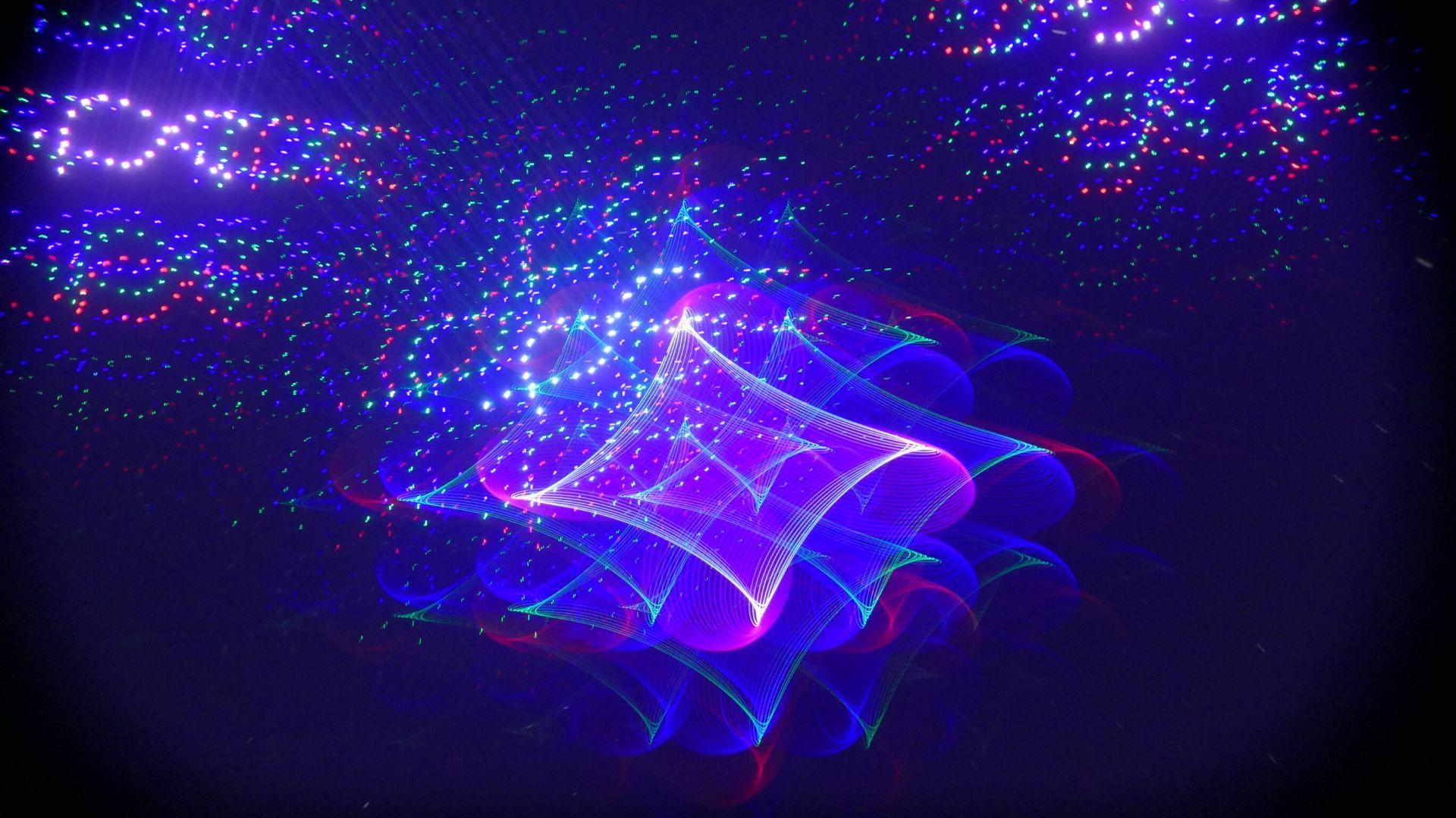 june 19 laser