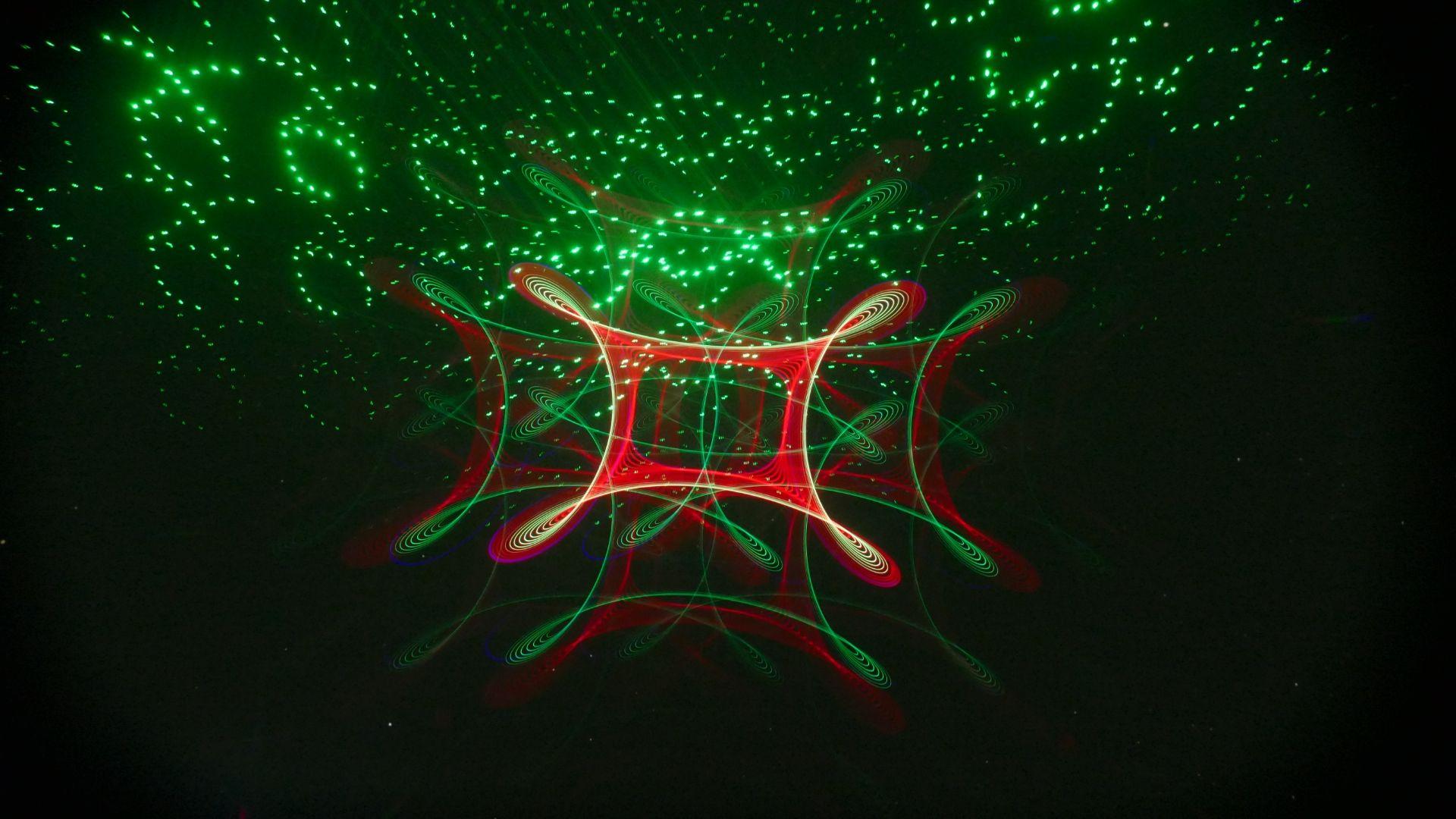 jun 6 laser