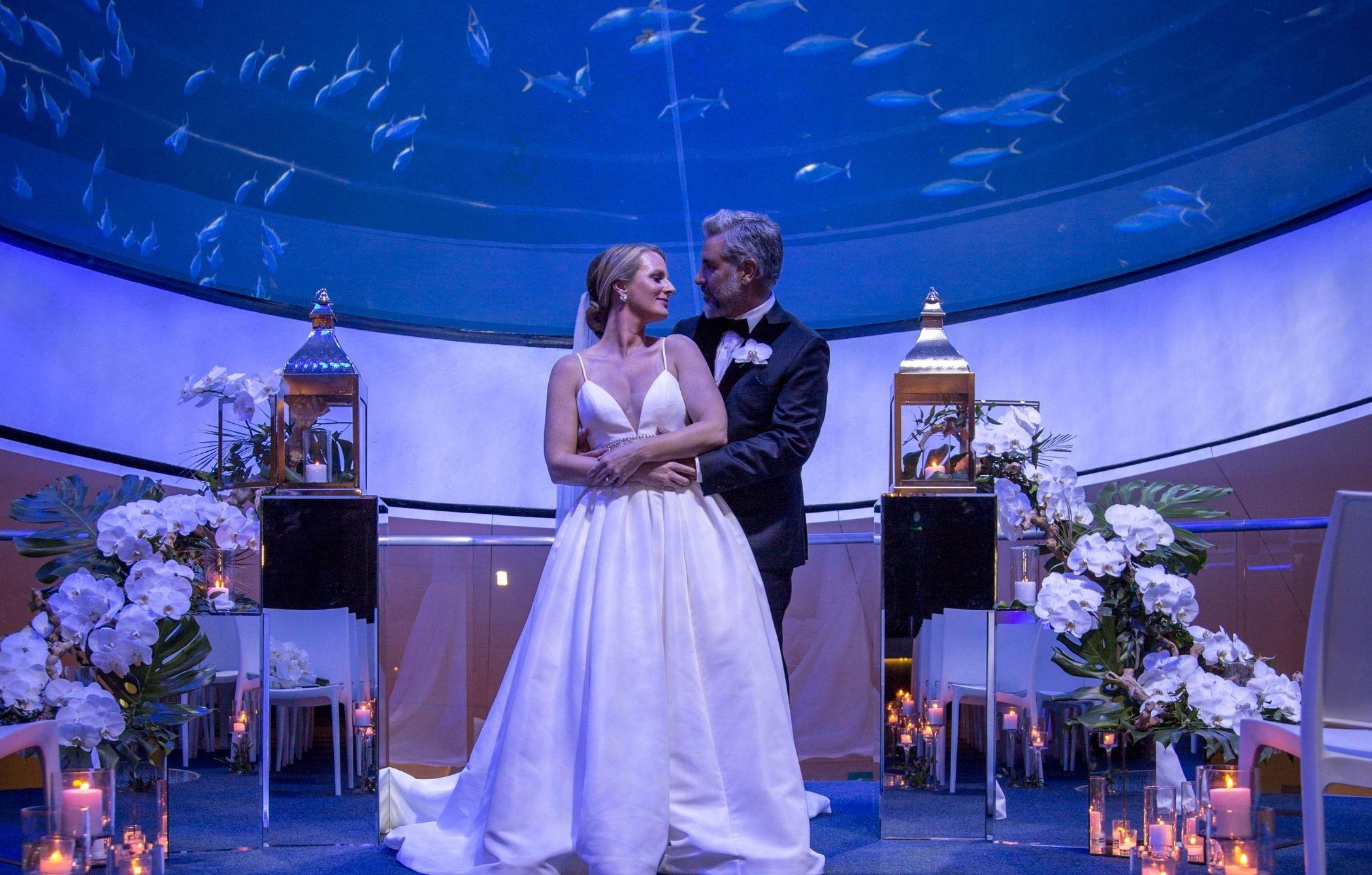 Virtual Wedding gallery image 4